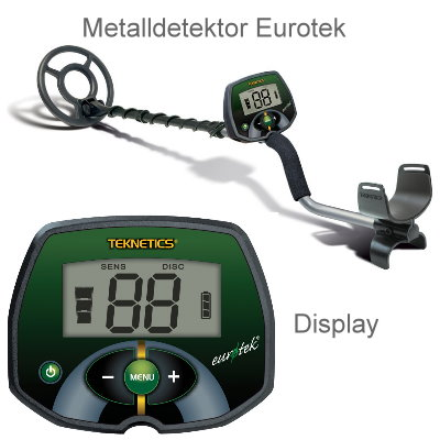 bundle_eurotek_metalldetektor